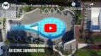 Presentazione Mouratoglou Tennis Academy